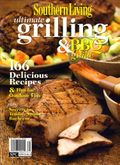 Grilling Guide Cover